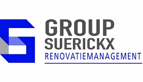 group suerickx