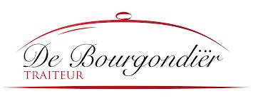Den Bourgondier