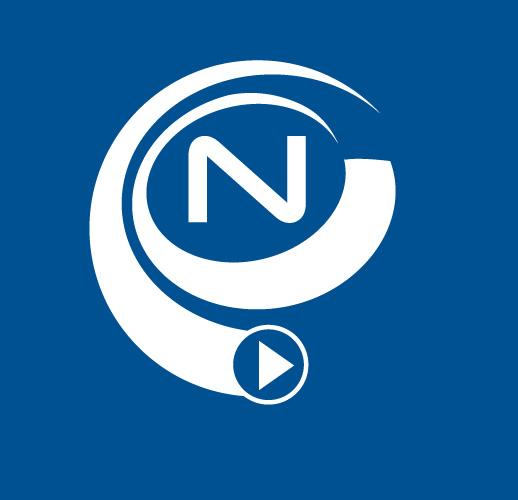 NNieuws logo negatief 201509 XC90_rgb_300dpi_neg