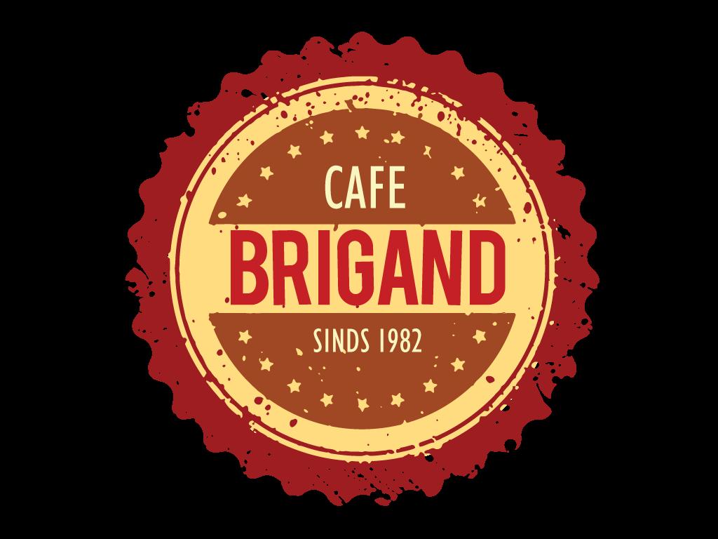 brigand 1
