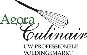 Agoa Culinair