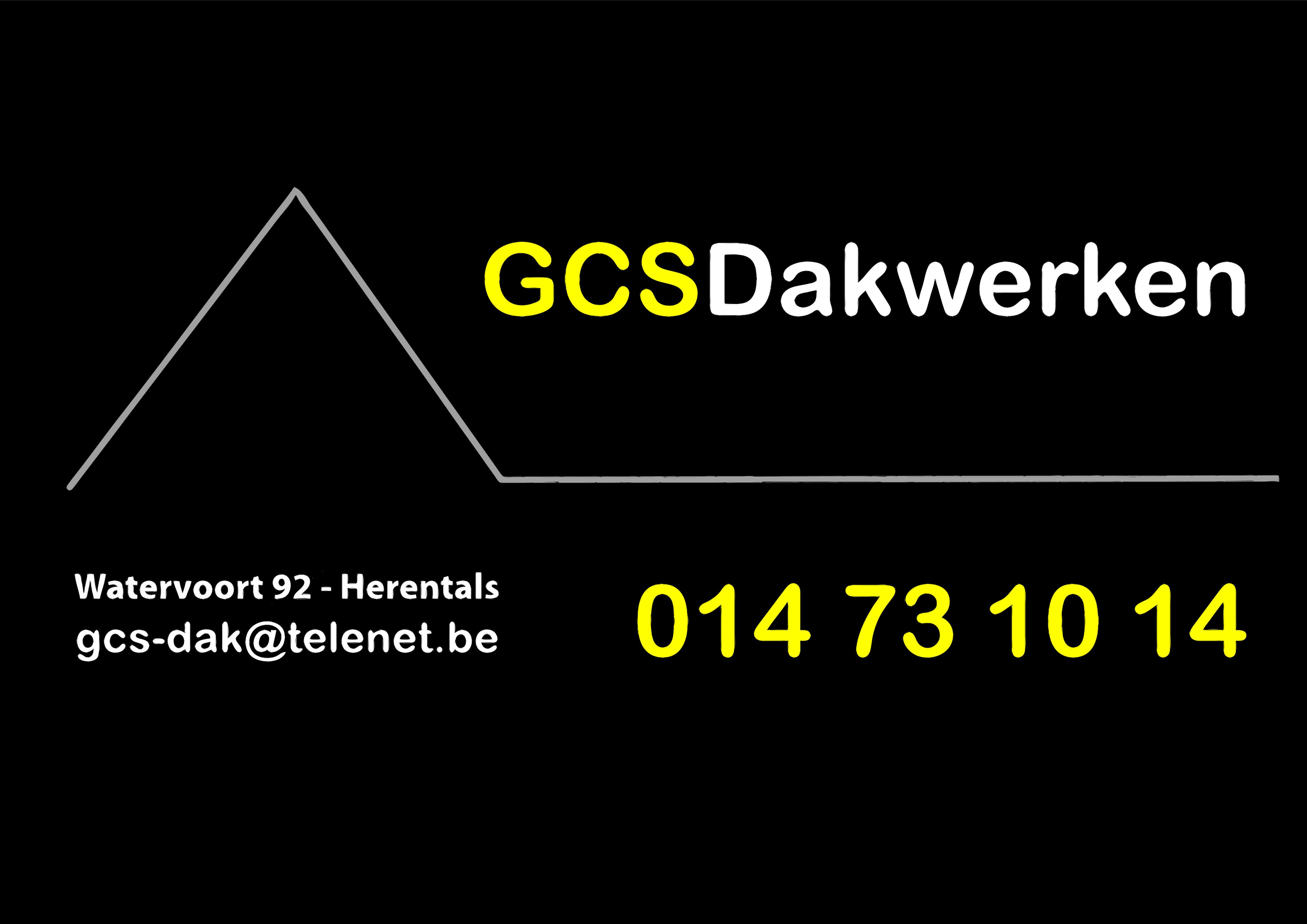 gcs_dakwerken_Watervoort_2019_05_23_p001