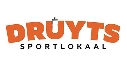 Druyts