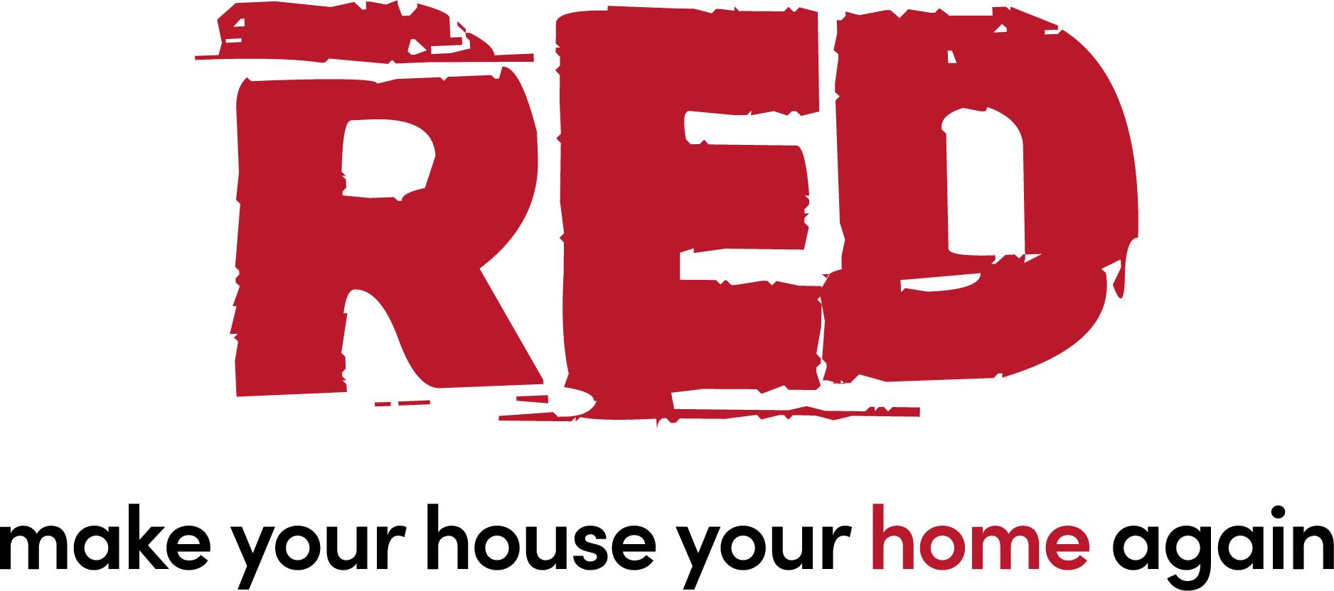 RED-logo-positief-rgb